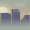 Smog Info – jakość powietrza