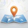 Fake GPS - Change GPS Location