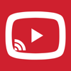 Allcast TV Pro: Cast web videos, music and photos Wiki