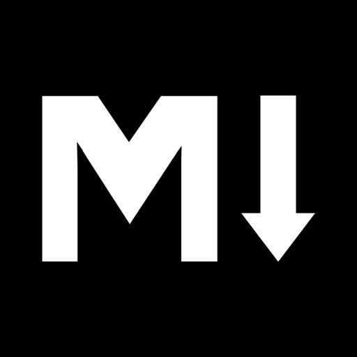 Markdown - 专注写作 for Mac