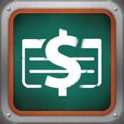 Checkbook HD – Personal Finance [iOS]