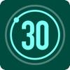 Desafio Fitness de 30 Dias