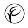 Roots Church - WA Wiki