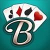 Belote.com - Jeu de cartes multijoueur en ligne App Icon