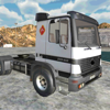Driving Pick-Up Truck 3D Wiki