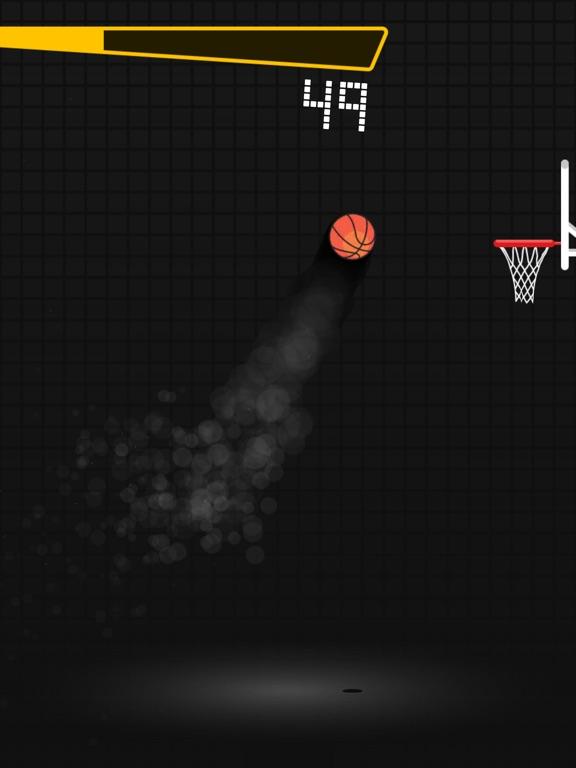 Dunkz screenshot 8
