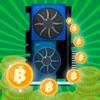 Bitcoin Money Millionaire