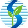 华东师范大学附属第二中学 Wiki