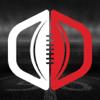 Fantasy Football Draft Day 2017 Icon