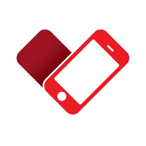 Phone Love - Ốp lưng độc lạ