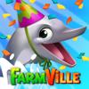 FarmVille: Tropic Escape - Harvest in Pa..