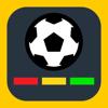 Footballian - Dicas de futebol