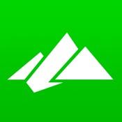 bergfex Touren & GPS Tracking