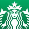 download Starbucks