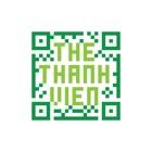 TheThanhVien icon