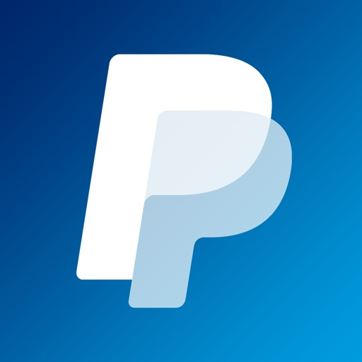 PayPal - Send & Receive Money images