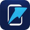BILLDU - Rechnung & Angebot. Simple Rechnungen App