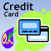 Credit Card Validate