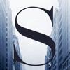 Slyde App