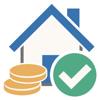 Mis Cuentas Claras - contabilidad para el hogar