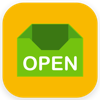 File Opener - Open any files - MicOffice LTD Cover Art