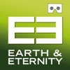 Earth & Eternity