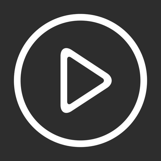 am 廣播 線上 收聽