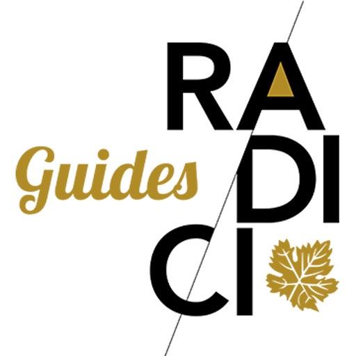 Radici Guides 2018