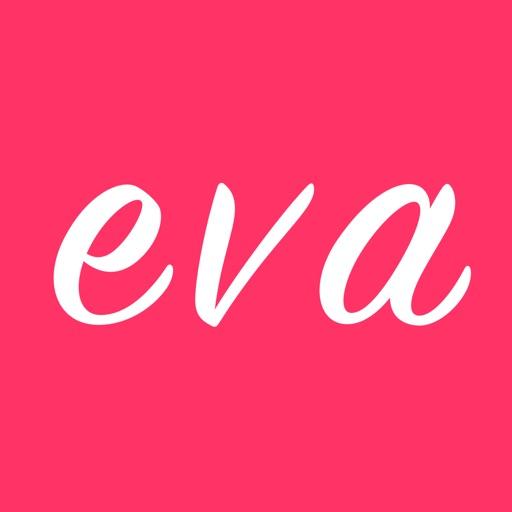 Eva Finance iOS App