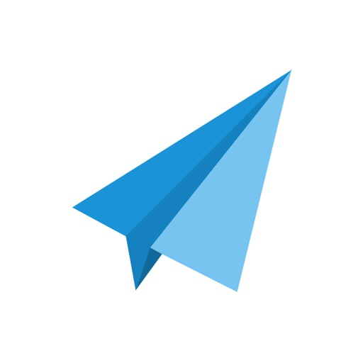 FirstWingy iOS App