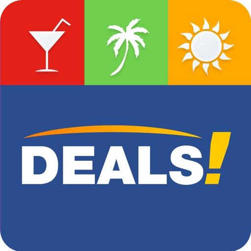 ab-in-den-urlaub-deals.de – Urlaubsschnäppchen leicht gemacht