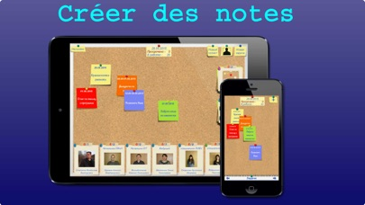 download Notes Board apps 1
