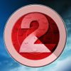 download WBAY WEATHER - StormCenter 2