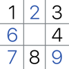 Sudoku: Puzzle Lógico Clássico