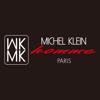 MK MICHEL KLEIN homme...