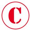 Mobile C ( C/C++ Compiler )