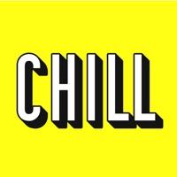 Chill - Find & Add New Friends