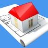 Home Design 3D (AppStore Link)