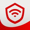 Wi-Fiプロテクション - トレンドマイクロ