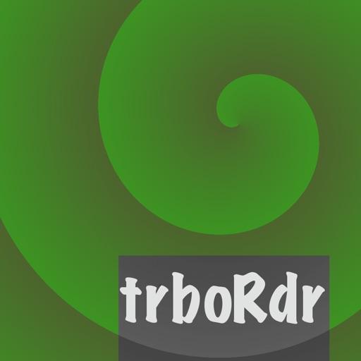 trboRdr