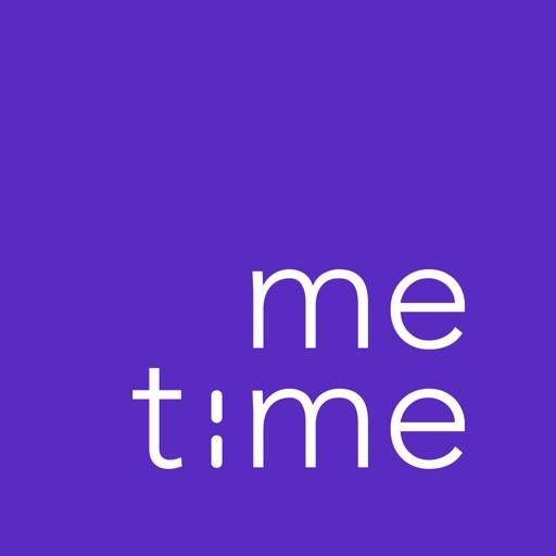 【精品记事软件】Flava™ - 记录您的每一个瞬间!