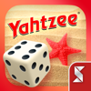 download YAHTZEE® With Buddies