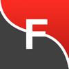 FlightFile