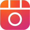 Collage Maker - Picture Editor