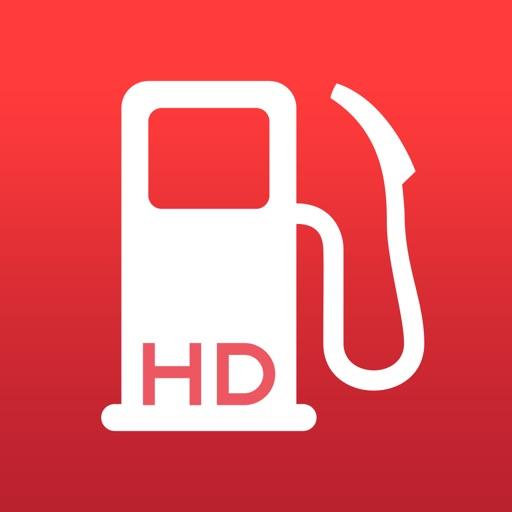 Best Sealed Maintenance Free Car Battery  Best
