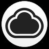 CloudApp - Screen Recorder