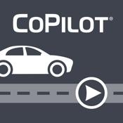 CoPilot GPS – Car Navigation