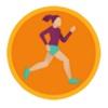 Fitness Altitude