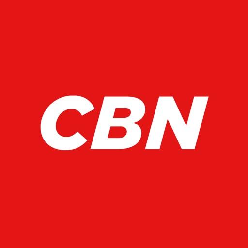 Rádio CBN iOS App