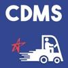 CDMS Driver